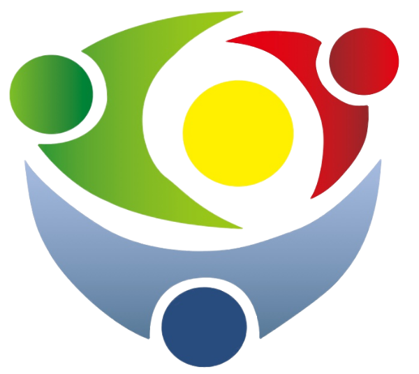 新北市生技產業發展聯盟logo