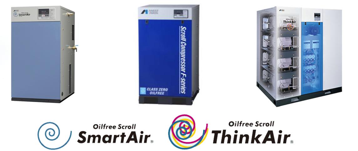 牙技專題壓縮空氣系統規劃與應用實務5