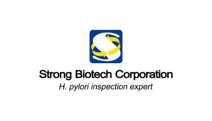 實創國際生技股份有限公司logo